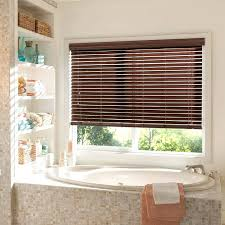 bathroom blind ideas bathroom blinds ideas bathroom window blinds and shades s wooden