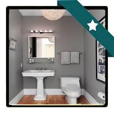 modern bathroom design ideas android apps on google play