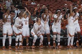 Players Bench Prince George Hours The Official Website Of The University Of Texas Athletics
