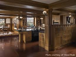 How To Choose Hardware For Kitchen Cabinets Hardware For Kitchen Nujits Com