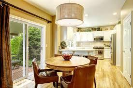 sbaird design u0026 color consultation interior design color