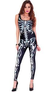 skeleton costume womens 3d skeleton bodysuit costume skeleton bodysuit skeleton costume