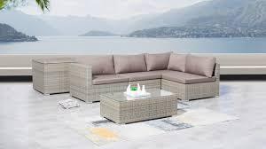 outdoor modular lounge furniture home design