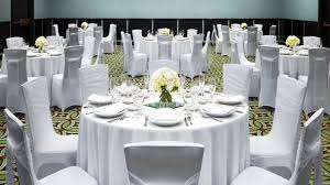 wedding venues in richmond va richmond weddings four points by sheraton richmond airport