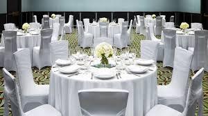 banquet halls in richmond va richmond wedding venues four points richmond airport