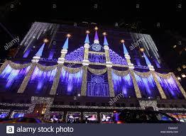 slayer christmas lights christmas lights decoration