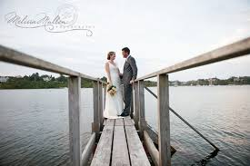 wedding photographers in ma cape cod wedding photography chatham massachusetts
