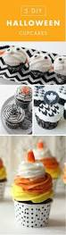 1073 best halloween with joann images on pinterest halloween