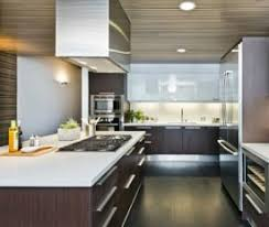 the kitchen collection locations san francisco commercial kitchen remodeling project kitchen