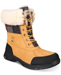 ugg boots sale at macy s ugg s butte patchwork boots all s shoes macy s