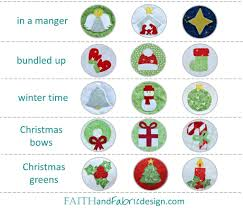 christmas applique pattern christmas applique quilt patterns faith and fabric