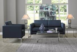 southern furniture leasing florida u0026 furniture rental