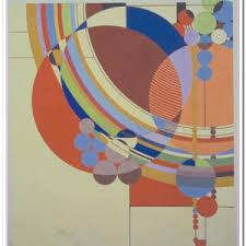 Frank Lloyd Wright Area Rugs Frank Lloyd Wright Rug Designs Curtain Curtain Image Gallery