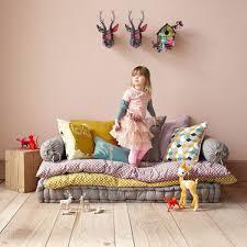 petit canap pour enfant petit canape pour chambre maison design hosnya com