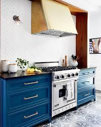 cuisine bistro cuisine lapeyre bistro photos de design d intérieur et