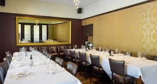 private dining rooms richmond va dweef com bright and private dining rooms richmond va