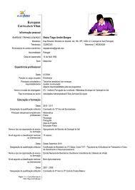 cover letter disney internship application essay for a scholarship