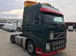 volvo used trucks paashuis used trucks trucks used twitter