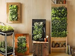 vertical gardens vertical gardens diy