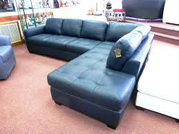 Navy Blue Sectional Sofa Navy Sectional Sofa Forsalefla