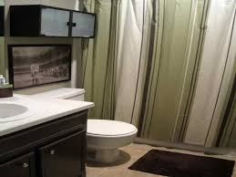 small bathroom makeovers ideas images of small bathroom makeovers small bathroom makeovers