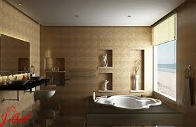 Bathroom Design Ideas - Classy bathroom designs