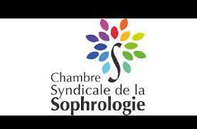 chambre syndicale de la sophrologie virginie cotreau sophrologue spécialiste de l adolescence
