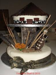 traditional wedding cakes traditional wedding cakes in south africa images the stuff