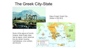 Map Of Ancient Greece City States by Greece Bordering Countries Are Albania Macedonia Bulgaria
