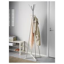 coat racks amusing rack cabinet walmart wood throughout stand and