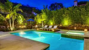 Garden Pool Ideas 20 Breathtaking Ideas For A Swimming Pool Garden Home Design Lover