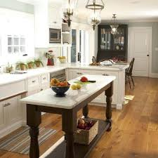 small l shaped kitchen designs with island small l shaped kitchen layout with island designs corner sink u uk