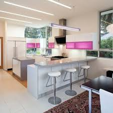 Modern Kitchen For Small House Small House Big Kitchen Marvelous Modern Kitchen Layout Small