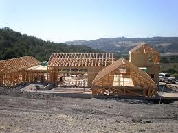 modern farm homes contemporary farm house semmes u0026 co builders inc