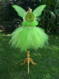 Halloween Costumes Tinkerbell 52 Tinkerbell Images Costume Ideas Halloween
