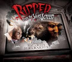 halloween horror nights 2005