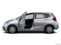 honda jazz 2016 1 5 lx in uae new car prices specs reviews