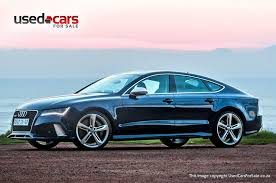 used peugeot car dealers used cars for sale in south africa second hand usedcarsforsale co za