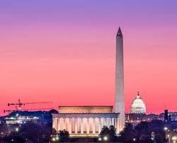 Washington The Travelers images International travelers in dc jpg
