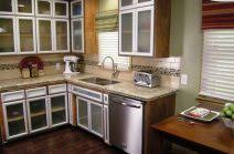 easy kitchen renovation ideas easy kitchen renovations fresh on kitchen with affordable