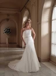 drop waist wedding dresses uk free shipping instyledress co uk