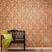 Interior Paneling Home Depot by Fasade 96 In X 48 In Traditional 1 Decorative Wall Panel In