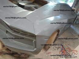 lamborghini kit car for sale canada aventador kit kit car fiero toyota mr2 diy replica kit