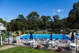 blue rock resort south yarmouth ma booking com