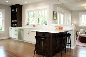 peninsula kitchen ideas improbable gallery peninsula kitchen ideas planner kitchen