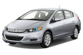 suv honda inside honda insight reviews research new u0026 used models motor trend