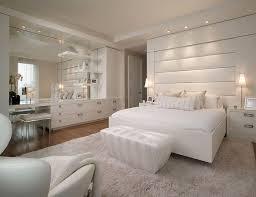 Best  Luxury Apartments Ideas On Pinterest Modern Bedroom - Interior design bedroom