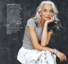 gray hairstyles for women over 60 long grey hairstyles for over 60 hair