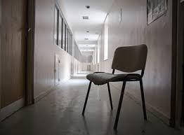 chambre d isolement en psychiatrie il faudrait être cinglé pour se plaire ici rencontres