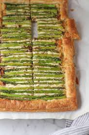 Dinner Ideas Pictures 74 No Stress Easter Dinner Recipes Asparagus Tarts And Easter